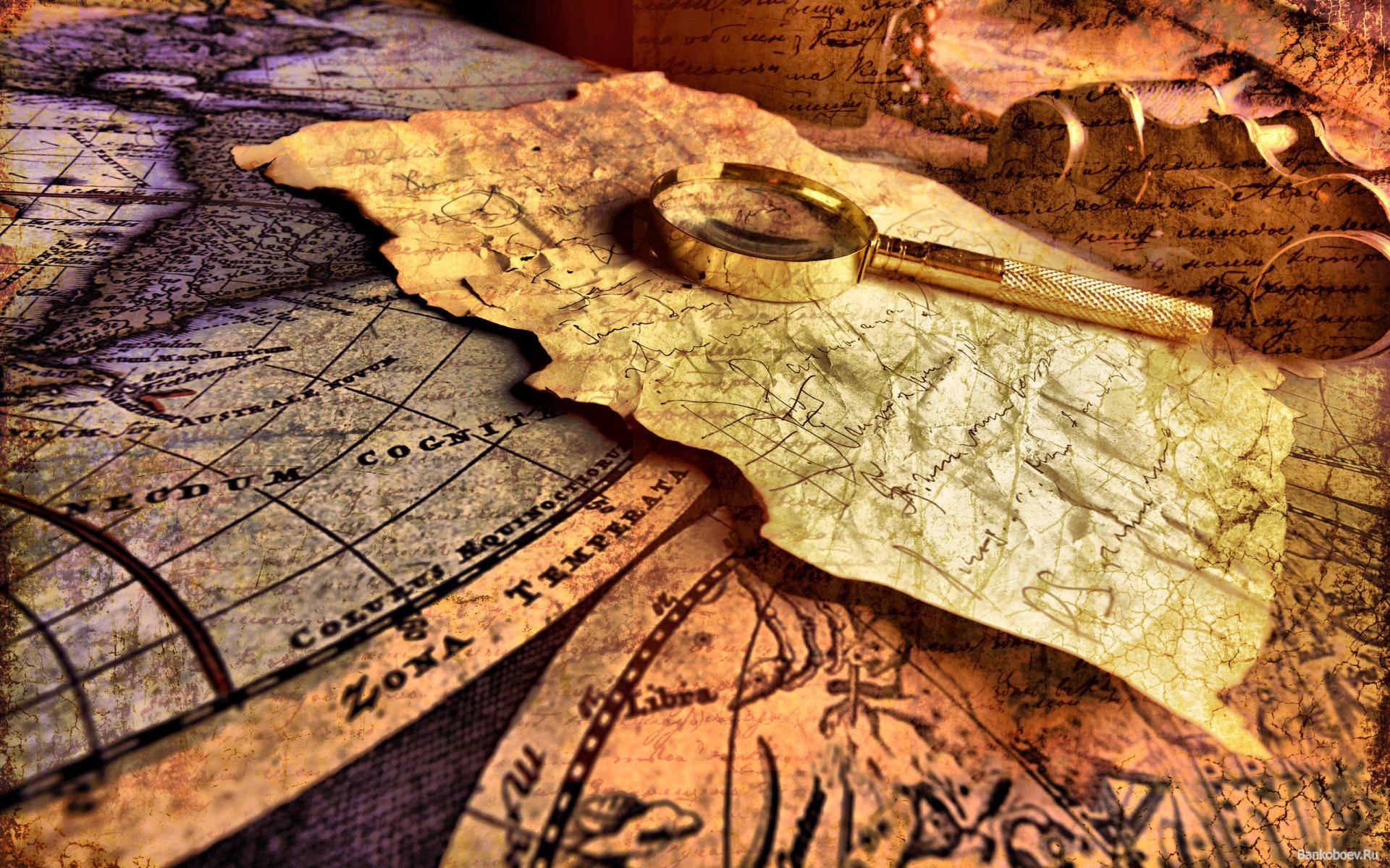 Comenzamos de nuevo con los cursos de Astrología en Valencia. Charla presentación