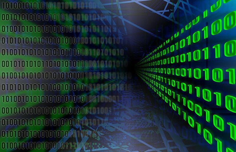 800px-DARPA_Big_Data La agenda astrológica de gobiernos y multinacionales