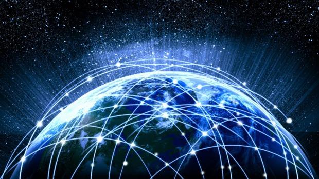 hi-net-neutrality-852-jpg3 La agenda astrológica de gobiernos y multinacionales